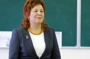 Сания Әхмәтҗанова: Тел өйрәтүдә иң нәтиҗәле алымнар ул - сөйләтү, укыту, яздыру