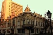 Татарстан Милли китапханәсе гаиләгә багышланган күргәзмә оештыра