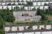 Түбәнкамалыларны Татарстан Республикасы Хөкүмәте дәрәҗәсендә билгеләп үттеләр