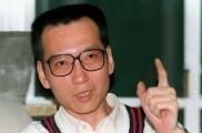 Кеше хокуклары өчен көрәшүче Кытай диссиденты - Нобель премиясен алды