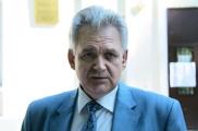 Данил Мостафин ТР мәгариф һәм фән министрының беренче урынбасары вазыйфасыннан киткән
