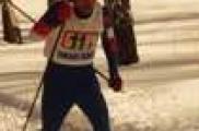 Физкультура олимпиадасы җиңүчеләре билгеле