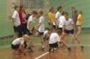 Республикада спортның җәйге һәм кышкы төрләре буенча 1 мәктәп Спартакиадасының м