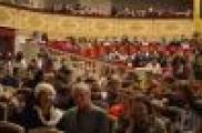 Хәзер Казанның мәдәни чараларына билетларны ТР дәүләт һәм муниципаль хезмәтләре
