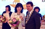 Казан укытучылары иң-иңнәрен ачыклый