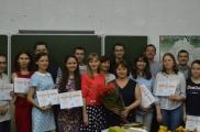 Мәскәүдә февраль аеның татар теле курслары ачылды