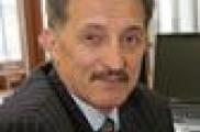 Бүген Татарстанда 400 меңгә якын укучы парта артларына утырачак