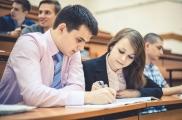 Россия абитуриентлары арасында иң популяр факультетлар билгеле