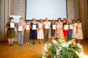 Әлмәт педагогы мәктәп укытучыларының XI Халыкара фестивалендә җиңде