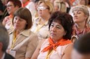 Алабугада VI Халыкара укытучылар фестивале уза
