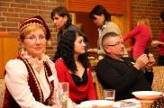 Алмания татарларының көзге җыены