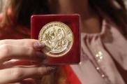 Алтын медальне югары уку йортларында тапшыра башларга җыеналар
