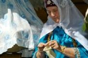 Татар язучысының хикәясе төрек теленә тәрҗемәдә Төркия журналында дөнья күрде