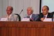 Э. Фаттахов: «ТР Мәгариф һәм фән министрлыгындагы милли бүлек идарә итеп үзгәрте