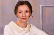 Яңа балалар омбудсмены - Анна Кузнецова