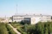 Татарстан Президенты Арча мәгариф учреждениеләре эше белән танышты