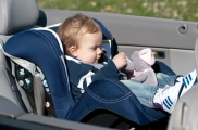 10 яшьлек балаларга да машинада креслосыз йөрергә рөхсәт итәргә мөмкиннәр