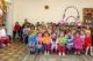 Данил Мостафин Татарстан депутатларына балалар бакчаларына түләү арту белән бәйл