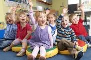 Казанда 13 мең сабыйга балалар бакчасына юллама бирелгән