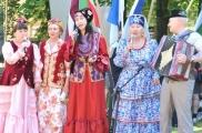 Европа татарлары Балтыйк буе Сабан туена әзерләнә