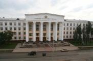 Башкорт дәүләт педагогика университетында татар телен өйрәтәчәкләр