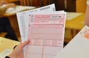 Быел Татарстанда татар теленнән бердәм дәүләт имтиханын 114 укучы тапшыра