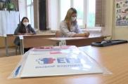 Россиядә Бердәм дәүләт имтиханнарын тапшыру кагыйдәләре үзгәрергә мөмкин