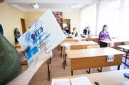 Татарстанда БДИда 100 балл җыючыларның яртысы — Казан укучылары