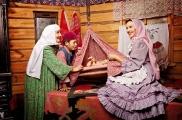 Татарстан әниләре балалары белән халыкара фотобәйгедә катнаша ала