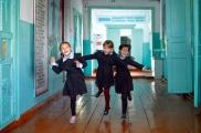 Рөстәм Миңнеханов: Сыйфатлы белем алу өчен шартлар тудыру мөһим