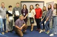 ZAMAN Татар блогинг мәктәбе үзенә чакыра