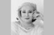 25 апрель көнне Г.Камал исемендәге театрда Россиянең халык артисты Алсу Гайнулли