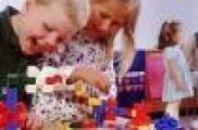 Яшел Үзән районының Норлат авылында тагын бер балалар бакчасы ачылачак