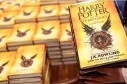 «Гарри Поттер и проклятое дитя» пьесасы татарчага тәрҗемә ителгән