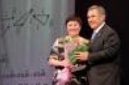 Рөстәм Миңнеханов республиканың иң яхшы нәтиҗәләр күрсәткән математика укытучысы