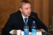 Татарстанның 27 укытучысы Россиядә иң яхшылар дип табылды