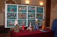 Мәскәү өлкәсендә тагын бер татар милли-мәдәни үзәк ачылды