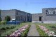 Чүпрәле районының Алешкин-Саплык урта мәктәбенә - 110 ел