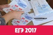 БДИ-2017нең рәсми документлары бастырылды