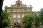 Алабуга дәүләт педагогика университеты