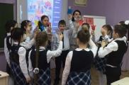 «Казан шәһәренең Ел укытучысы - 2021» һөнәри осталык конкурсына старт бирелде