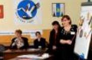 Татарстан Республикасының ел укытучысы - 2012
