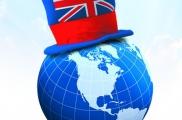 Бразилия һәм Гонконг студентлары Чаллы яшьләренә инглиз телен өйрәнергә ярдәм итә