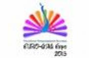 «Euro-Asia Expo» күргәзмәсе гаилә кыйммәтләре турында сөйләячәк