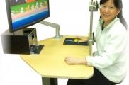 Компьютер уеннары балаларның ни дәрәҗәдә яхшы күрүен тикшерергә ярдәм итәчәк