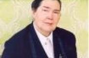 Профессор Сафиуллина Флера Садриевна