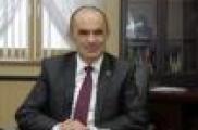 Татарстан Республикасы Премьер-министры урынбасары – Татарстан Республикасы мәга