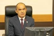 Татарстанның Мәгариф һәм фән министры Энгель Фәттахов