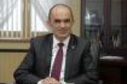 Татарстан мәгариф һәм фән министры Энгель Фәттахов