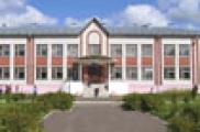 Татарстанның миллионер мәктәпләре билгеле!